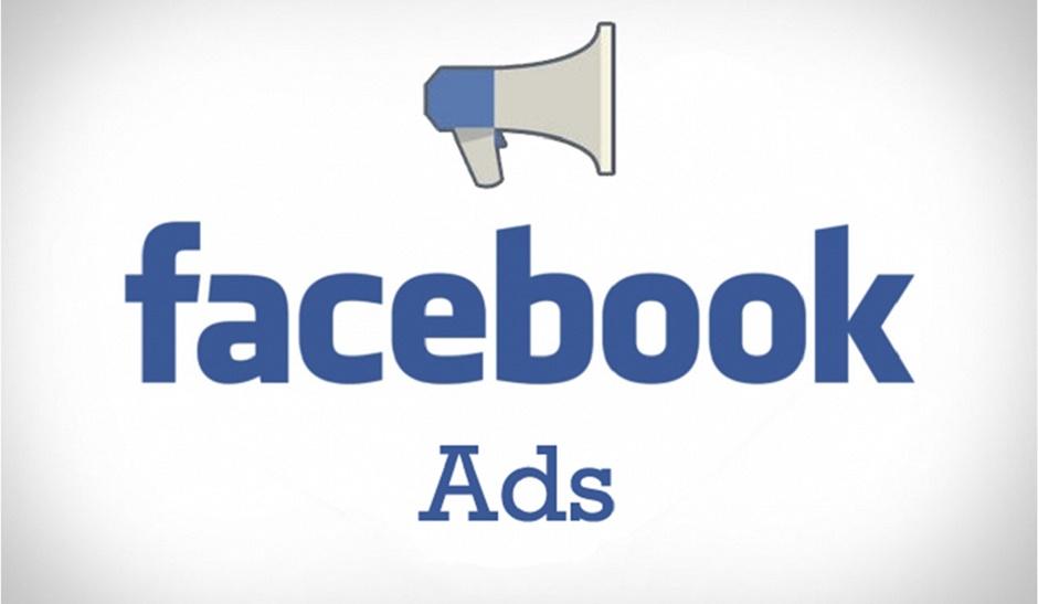 Economizar no Facebook Ads